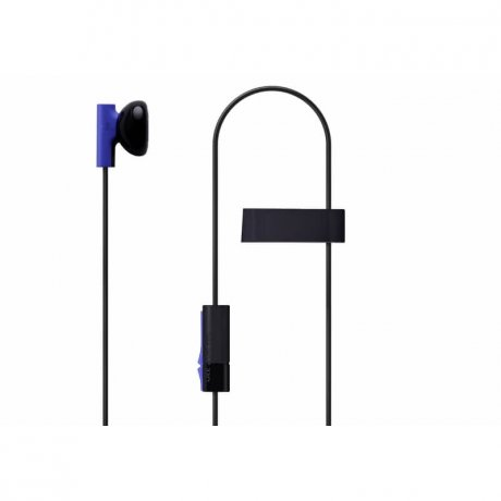 ps4-sony-mono-headset