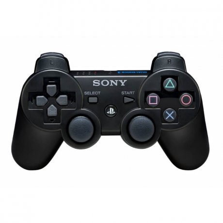 sony-playstation-3-wireless-dualshock-controller-zwart