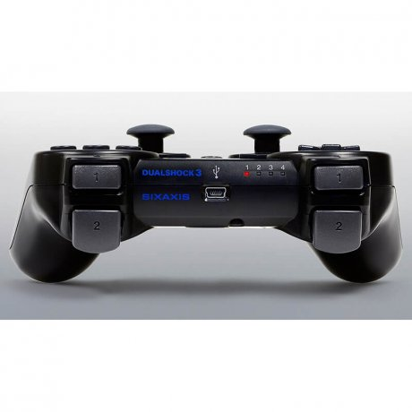 sony-playstation-3-wireless-dualshock-controller-zwart-gereviseerd1
