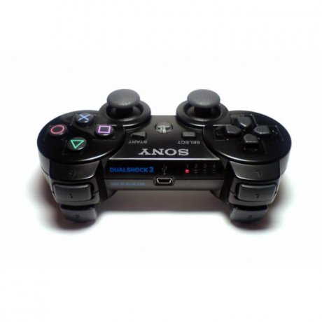 sony-playstation-3-wireless-dualshock-controller-zwart3