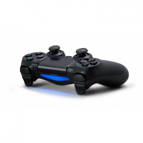 sony-playstation-4-wireless-dualshock-4-controller