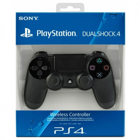 sony-playstation-4-wireless-dualshock-4-controller2