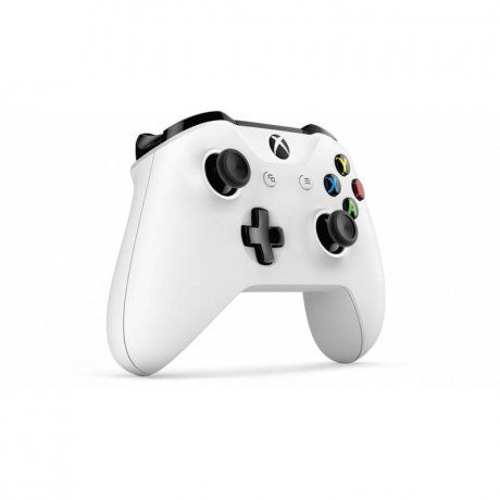 xbox-one-controller-wit1