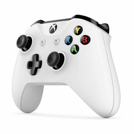 xbox-one-controller-wit2