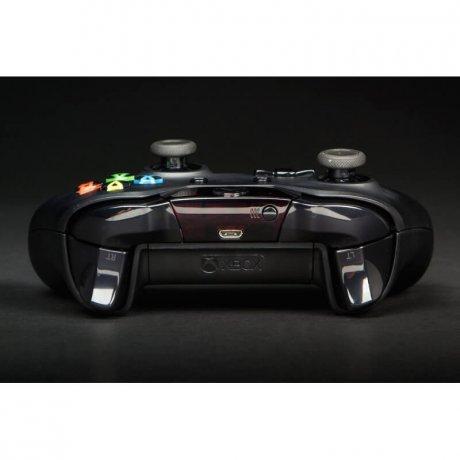 xbox-one-controller2