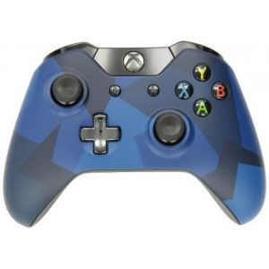 xbox-one-wireless-controller-armed-forces-limited-edition-blue