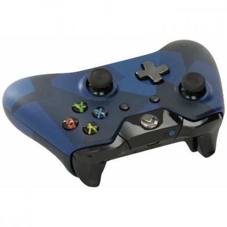 xbox-one-wireless-controller-armed-forces-limited-edition-blue1