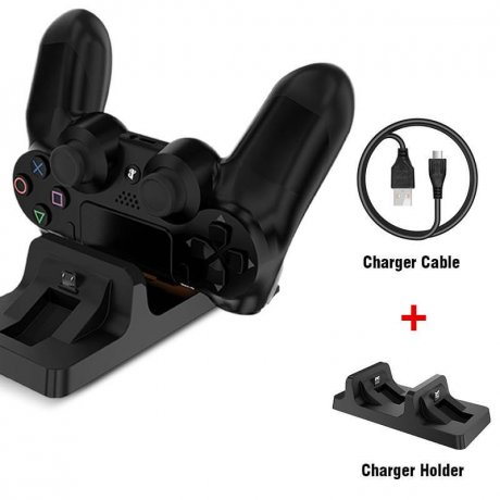 dual-usb-charging-dock-station-stand-voor-ps4-play (1)