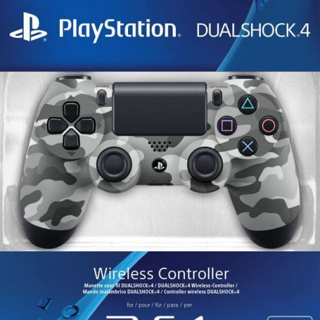 ps4_dualshock_urban_camo