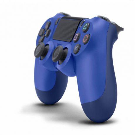 ps4-wireless-dualshock-4-controller-v2-blauw