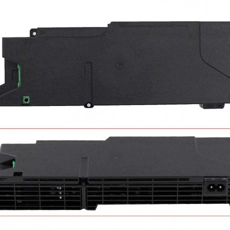 Orginele PS4 Voeding ADP-200ER – console360