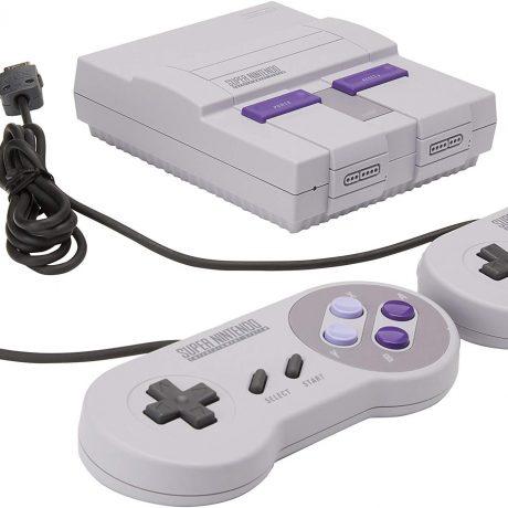 SNES console360 (2)
